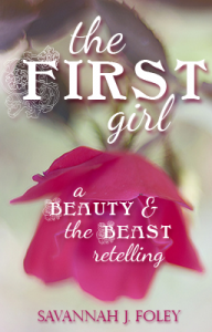 the first girl2 copy2