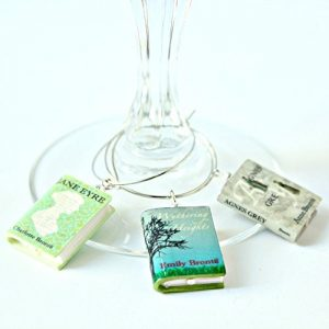 book-wine-charms