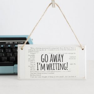 go-away-sign