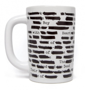 heat-reactive-mug