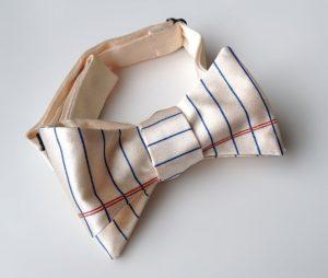 papre-bow-tie