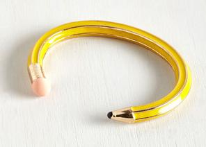 pencil-bracelet2