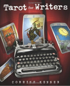 tarot-book