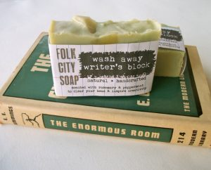 writers-block-soap